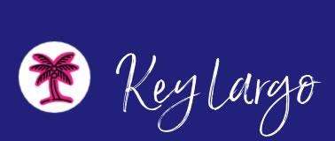 Florida Keys Contractor Serving Key Largo